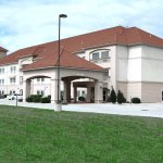 Best Western Plus Mascoutah-SAFB
