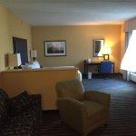 Foto di Holiday Inn Express Hotel & Suites Wilmington-Newark