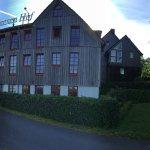 Foto de Agnesen-Hof