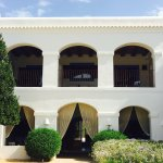 Foto de Ca Na Xica - Boutique Hotel & Spa