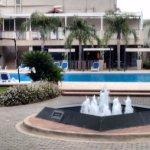 Foto de Turismo Hotel Casino