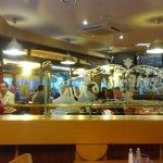 Brasserie Au 6 Juin Foto