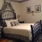 1840 Inn on the Main Bed and Breakfast Foto