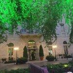 Photo of Cristal Grand Hotel Kadri