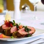 Photo of Restaurant Los Uros