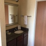 Foto de Staybridge Suites Corpus Christi