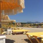 Photo of Hotel Etruria