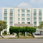 Photo of La Venta Inn Hotel