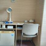 Hotel NCB Foto