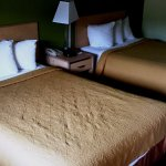 Photo de Quality Inn Gloucester City