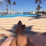 Hotel Riu Palace Cabo San Lucas Foto