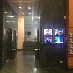 NH Valencia Center Foto