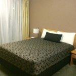 Foto de Scamander Beach Hotel Motel