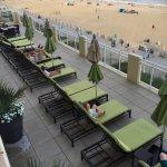 Photo de Hilton Garden Inn Virginia Beach Oceanfront