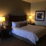 King room #4451 HUGE!!!!!!! LOVELY !!!!