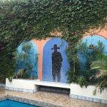 Casa Silas B & B Foto