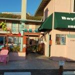 Foto de Bayfront Inn