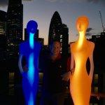 DoubleTree by Hilton Hotel London -Tower of London Foto