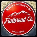 Photo of Rocky Mountain Flatbread Company