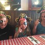 Jolly Roger Restaurant & Bar Foto