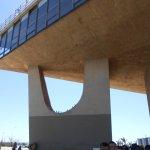 Photo of Brasilia Living