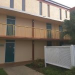 Photo de Ramada Plaza Fort Walton Beach Resort/Destin
