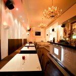 Die Bar Su-shin