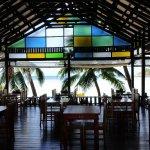 Foto de JP Resort