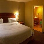 Foto di Hampton Inn & Suites North Conway