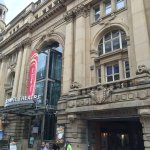 Foto di Royal Exchange Theatre