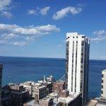 Photo de Hilton Chicago/Magnificent Mile Suites