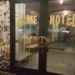 ACME Hotel Company Chicago Foto