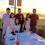 Foto di Breeze at The Samaya Seminyak