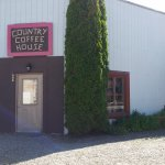 Country Coffee House