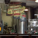 Figueroa Mountain Brewing Co. resmi