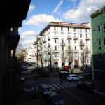 Photo of Residence de la Gare