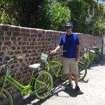 Key Lime Bike Tours Foto