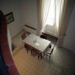 Photo of Antico Palazzo Scala