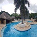 Surf Ranch Hotel & Resort Foto