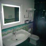 Hotel Relais Maresca Foto
