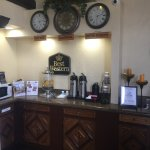 Photo of BEST WESTERN Americana Inn