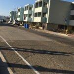 Photo de 456 Embarcadero Inn & Suites