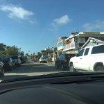 Balboa Island Foto