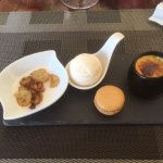 Photo of Restaurant Terre-Mer