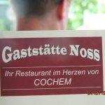 Photo of Gaststatte Noss