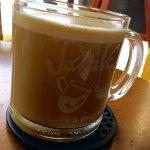 Photo de JavaVine Cafe & Wine Bar