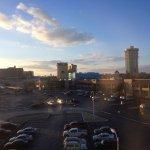 Foto de Crowne Plaza Oklahoma City