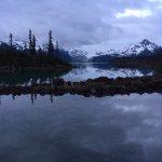 Photo de Garibaldi Provincial Park