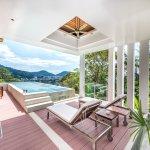 Carissa Private Pool Villa