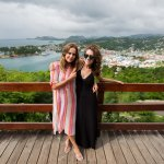 St Lucia Travel and Tours